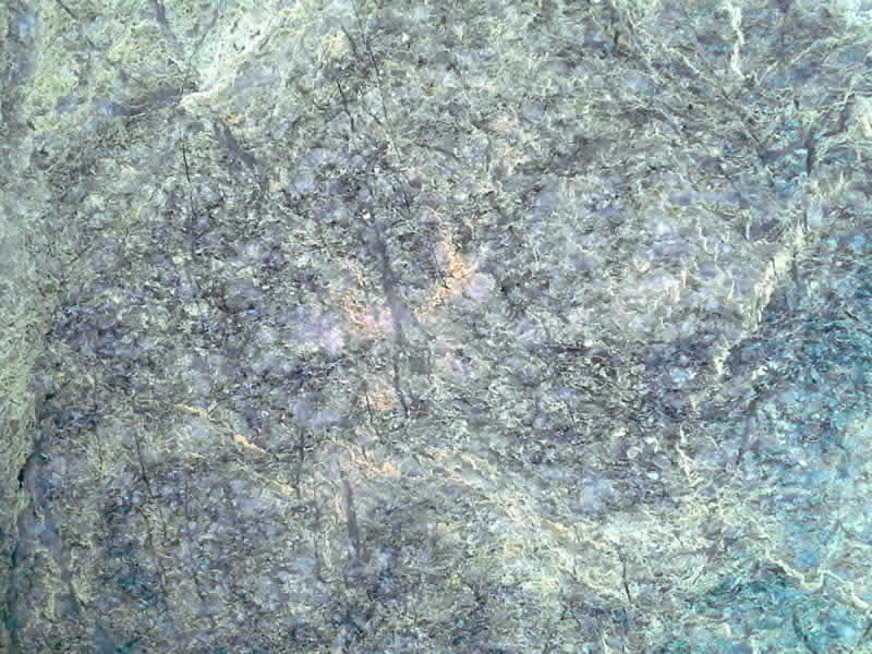 Esmerelda Granite Fire Bordeaux Granite at Barra & Trumbore