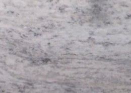 Mont blanc translucent marble close up