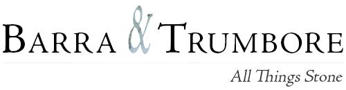 Barra & Trumbore