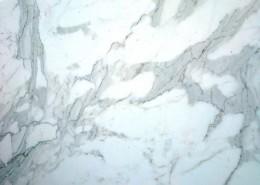 Calacatta Marble at Barra & Trumbore