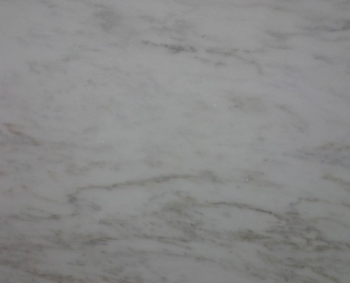 Danby Marble at Barra & Trumbore