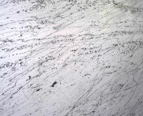 sanscrit marble at Barra & Trumbore