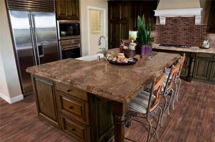 Kitchen Visualizer Photo