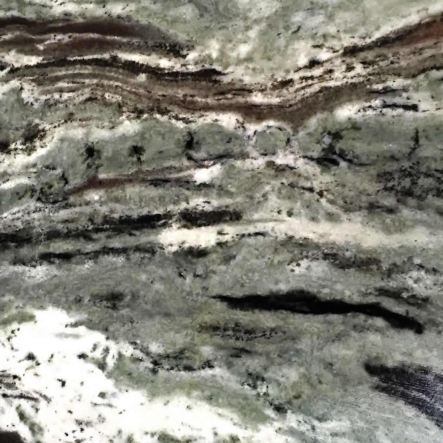 Brown Fantasy Quartzite Barra Amp Trumbore