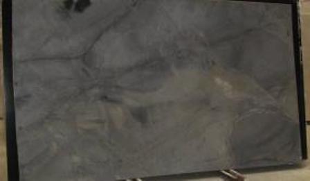 Barra Amp Trumbore Nuvolato Quartzite